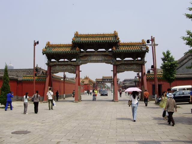 liaoning_065