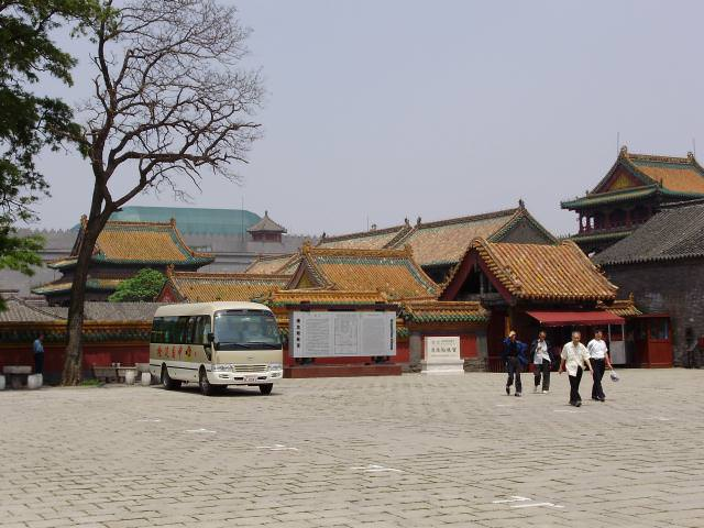 liaoning_066