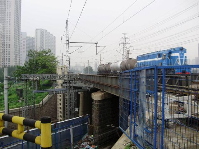 liaoning_072