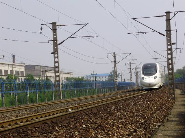liaoning_078