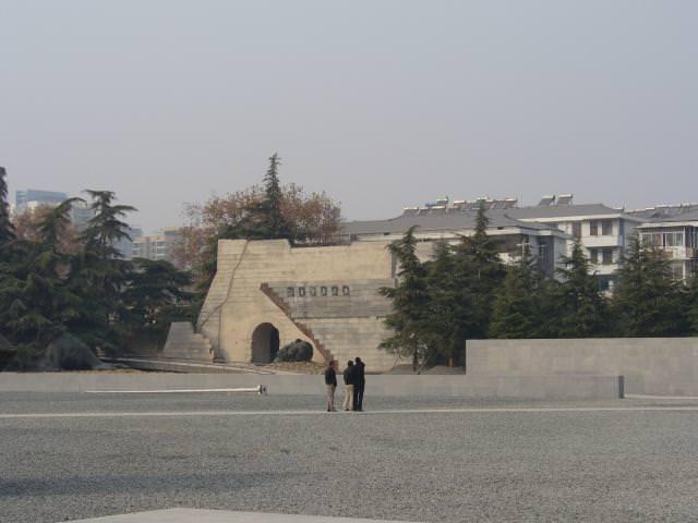 nanjing017
