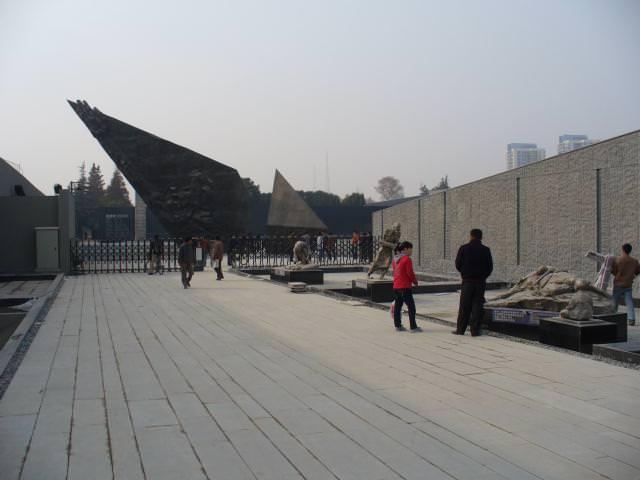 nanjing018