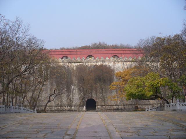 nanjing046