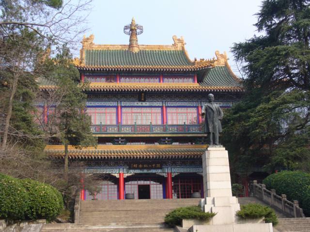 nanjing068