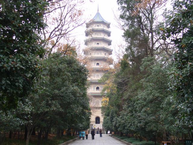 nanjing073