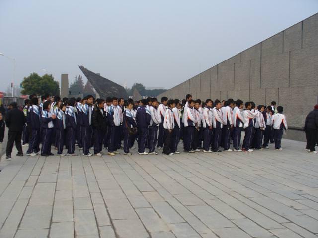 nanjing123