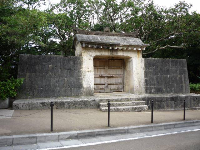 okinawa_025