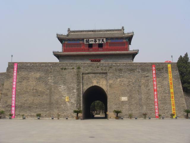 qinhuangdao06