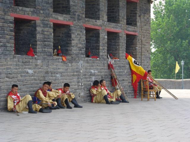 qinhuangdao08