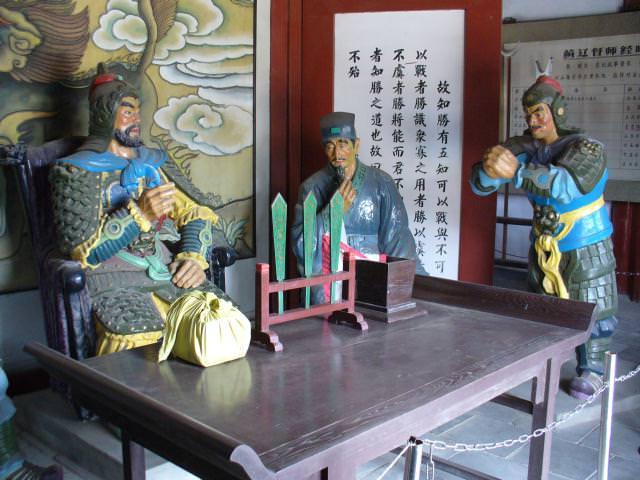 qinhuangdao13