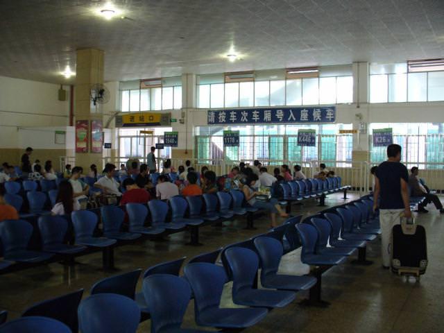 shenzhen017