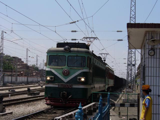 sichouzhilu029