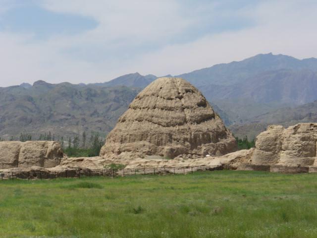 sichouzhilu052