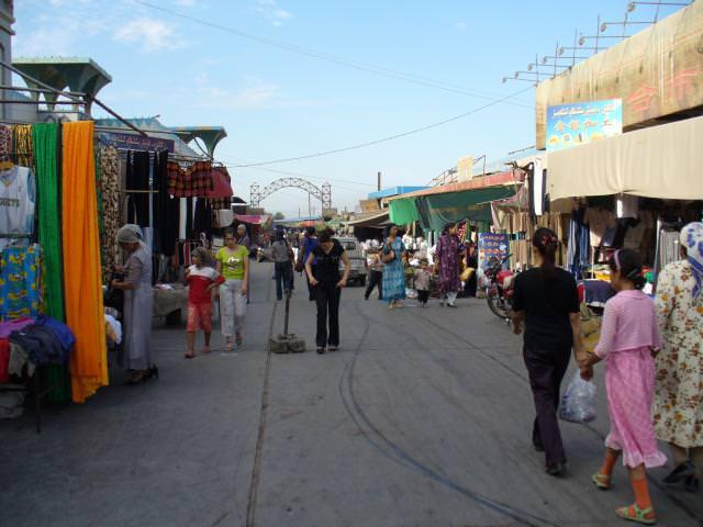 sichouzhilu158
