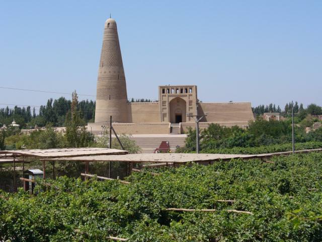 sichouzhilu185