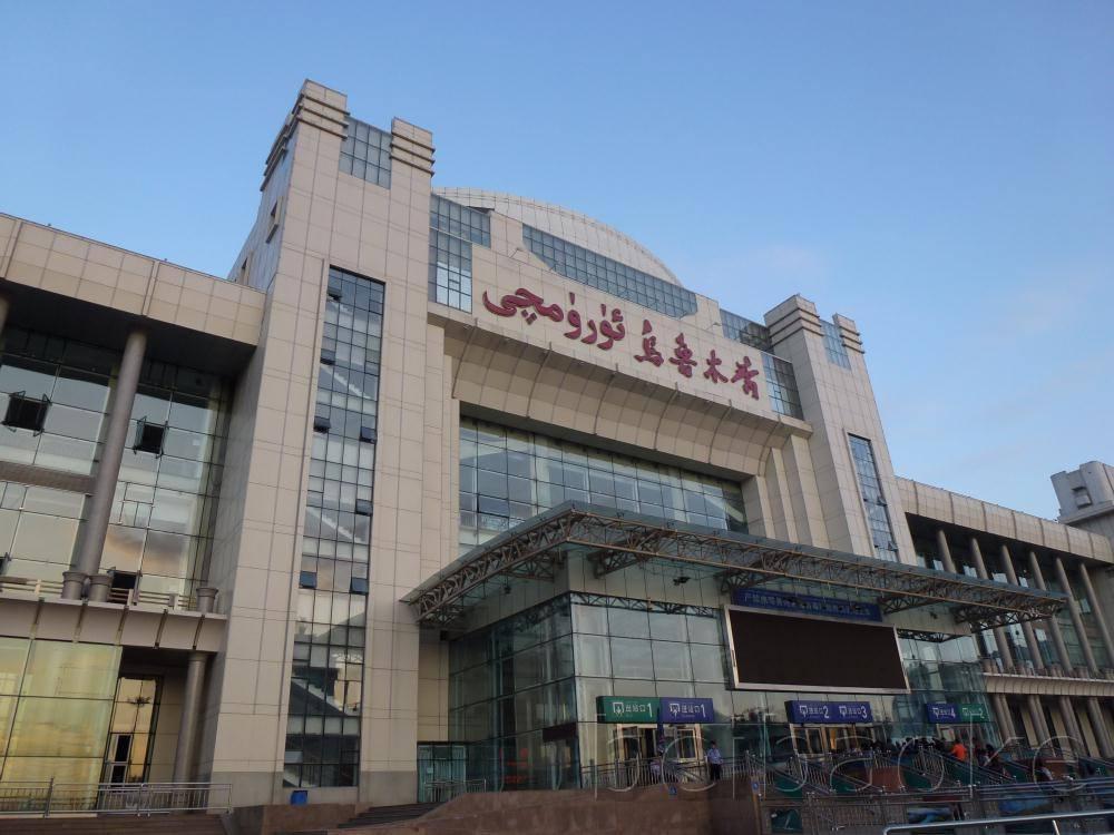 sichouzhilu2012_012
