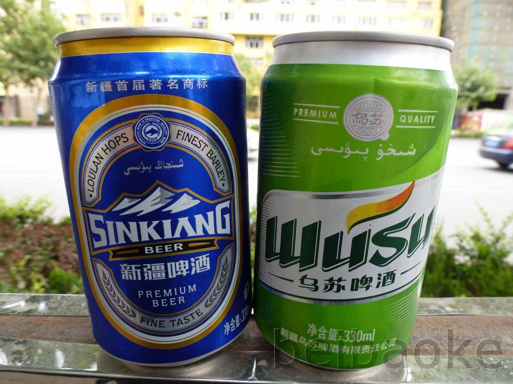 sichouzhilu2012_056