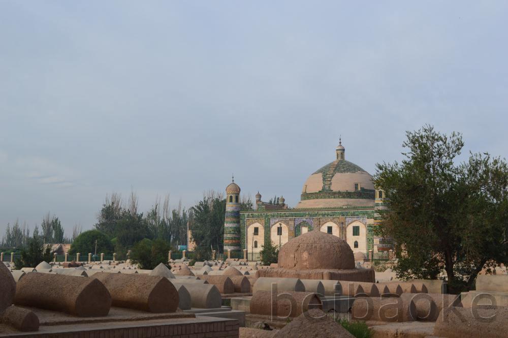 sichouzhilu2012_062