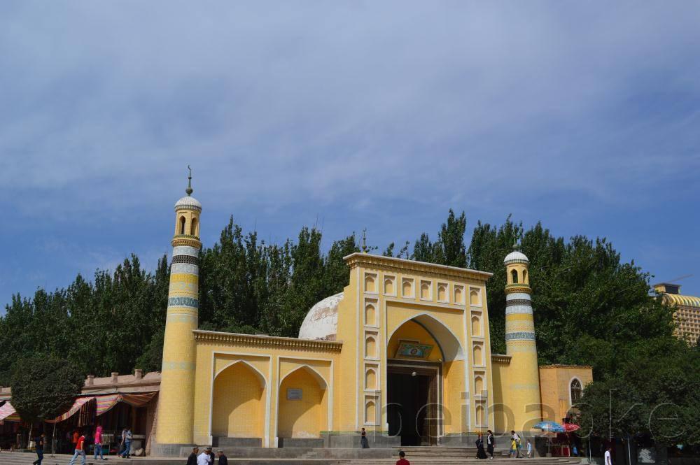 sichouzhilu2012_068