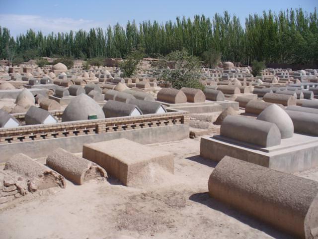 sichouzhilu266