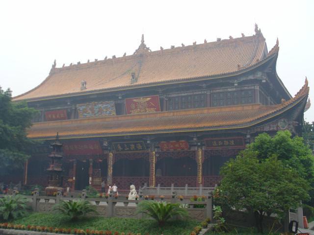 sichuan102