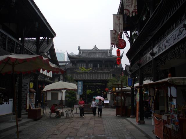 sichuan112