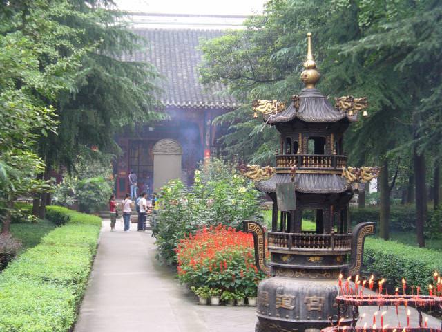 sichuan145