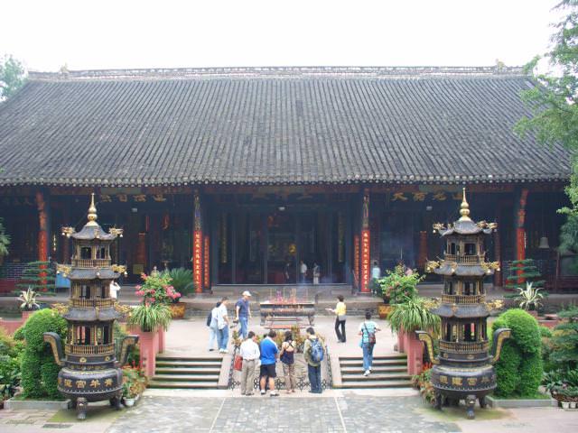 sichuan146
