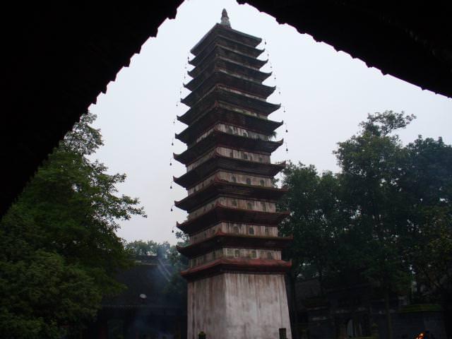 sichuan159