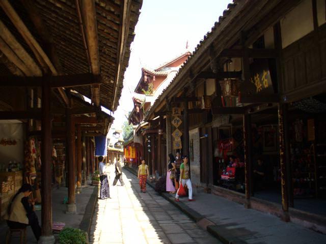 sichuan188