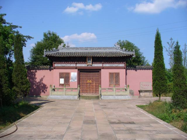 sichuan193