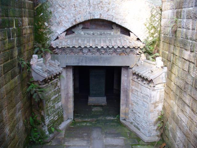 sichuan194