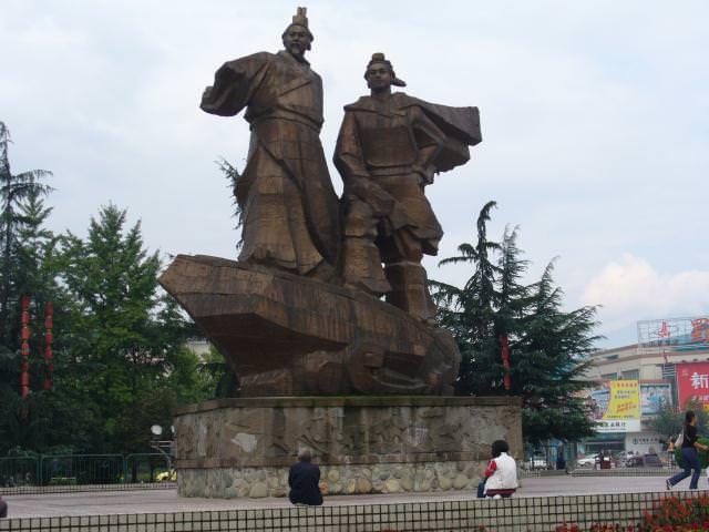 sichuan216