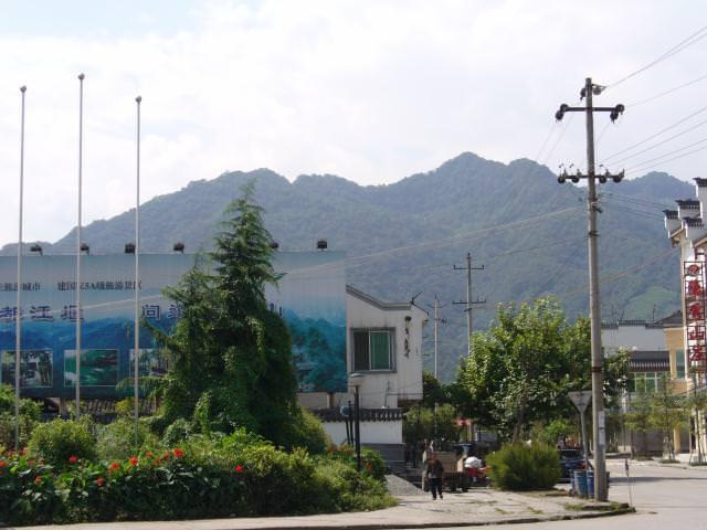 sichuan233