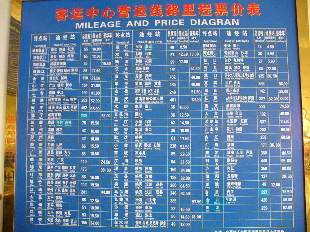sichuan236
