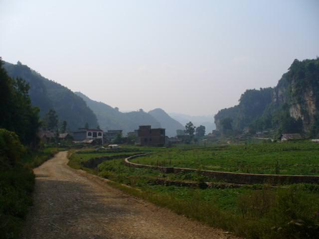 sichuan281
