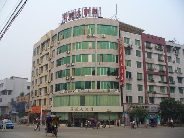 sichuan287