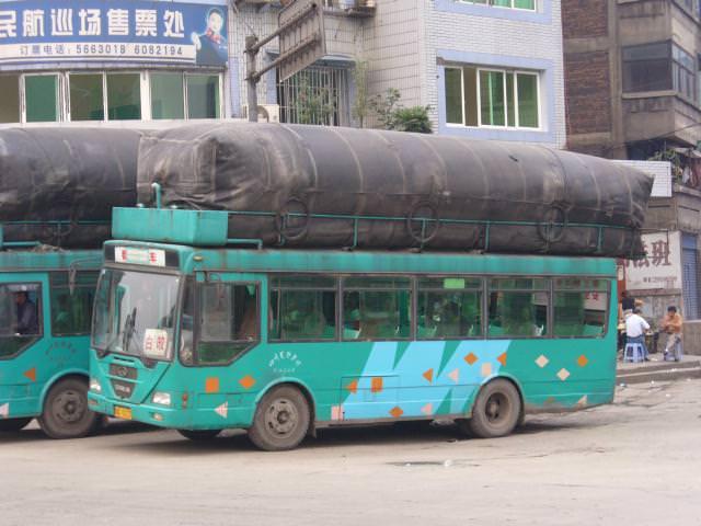 sichuan289