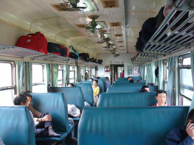 sichuan297