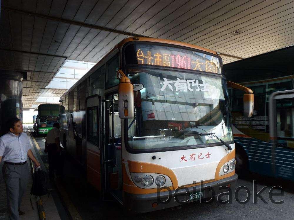 taiwan2013_005