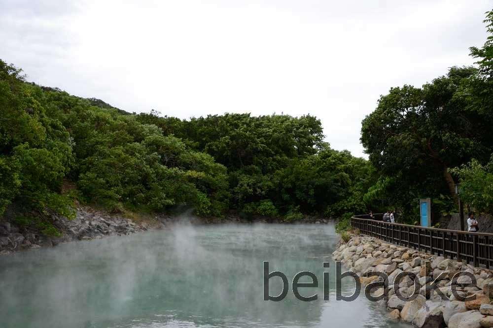 taiwan2013_048