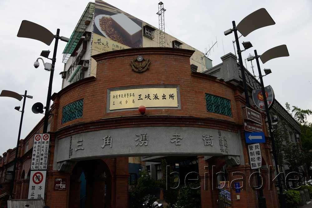 taiwan2013_071