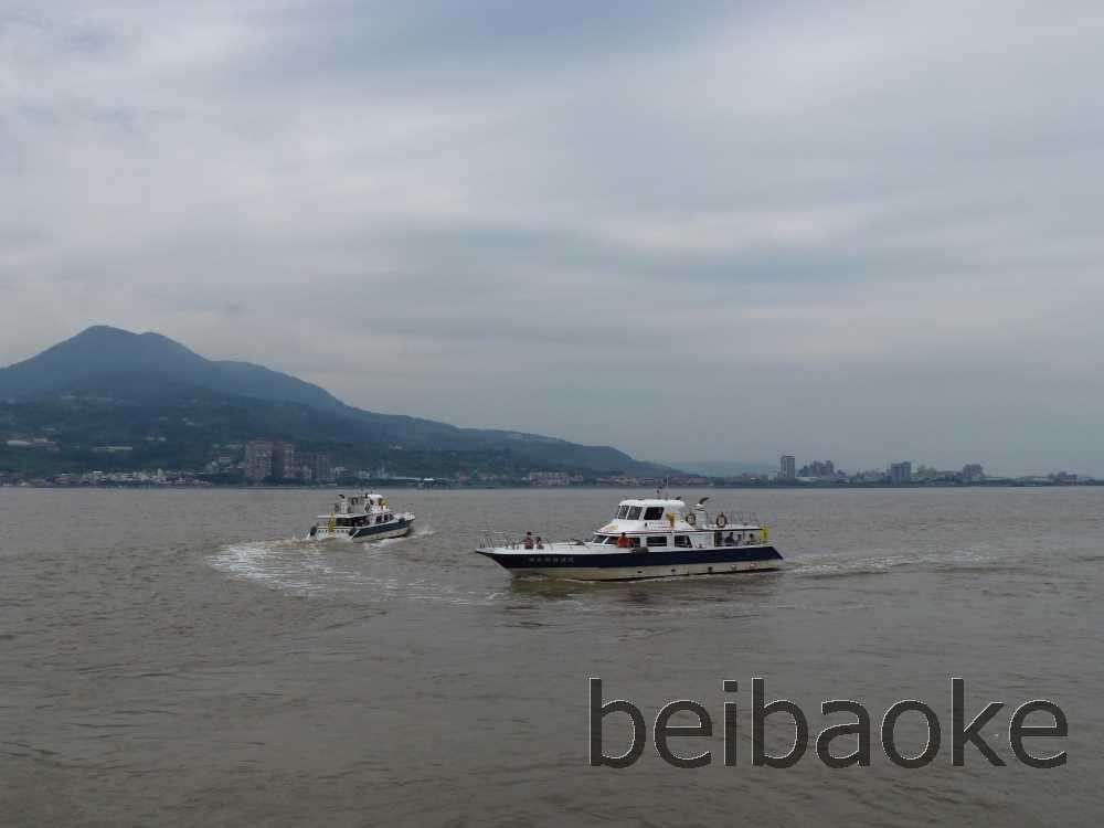taiwan2013_082