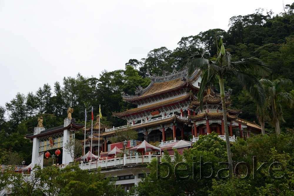 taiwan2013_093