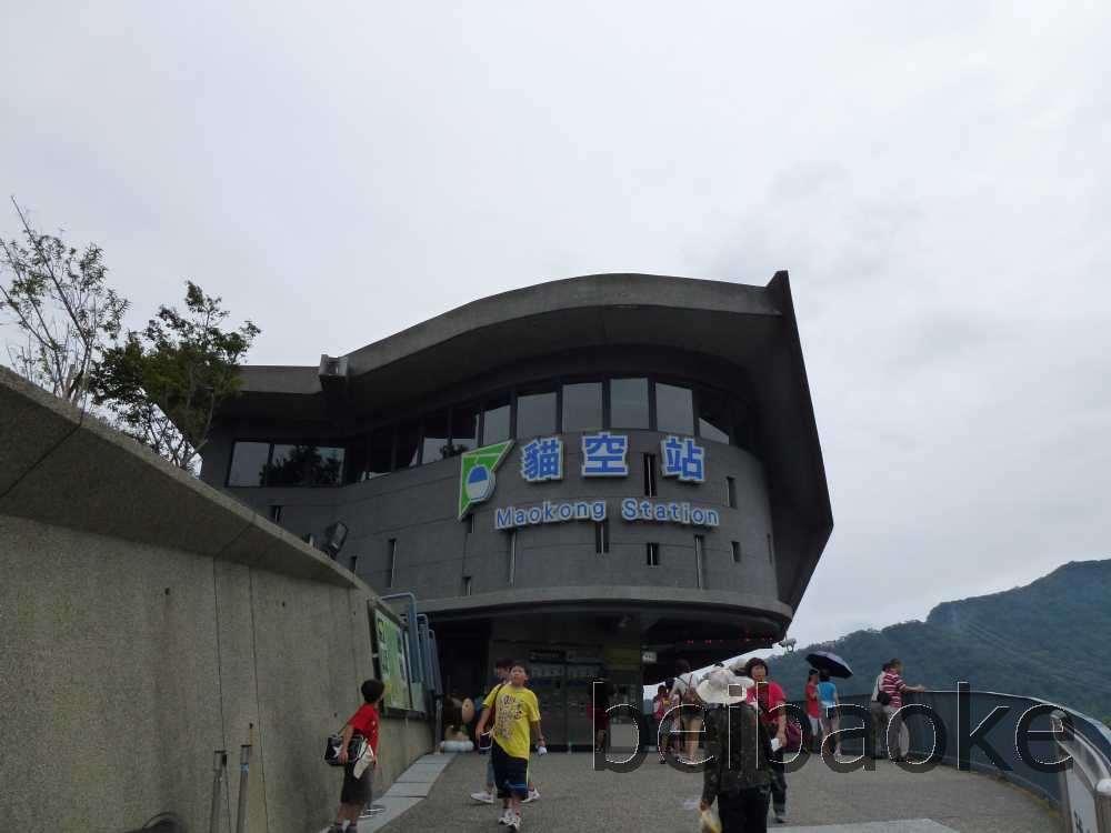 taiwan2013_095