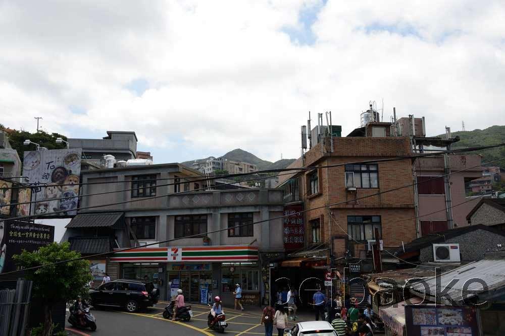 taiwan2013_107