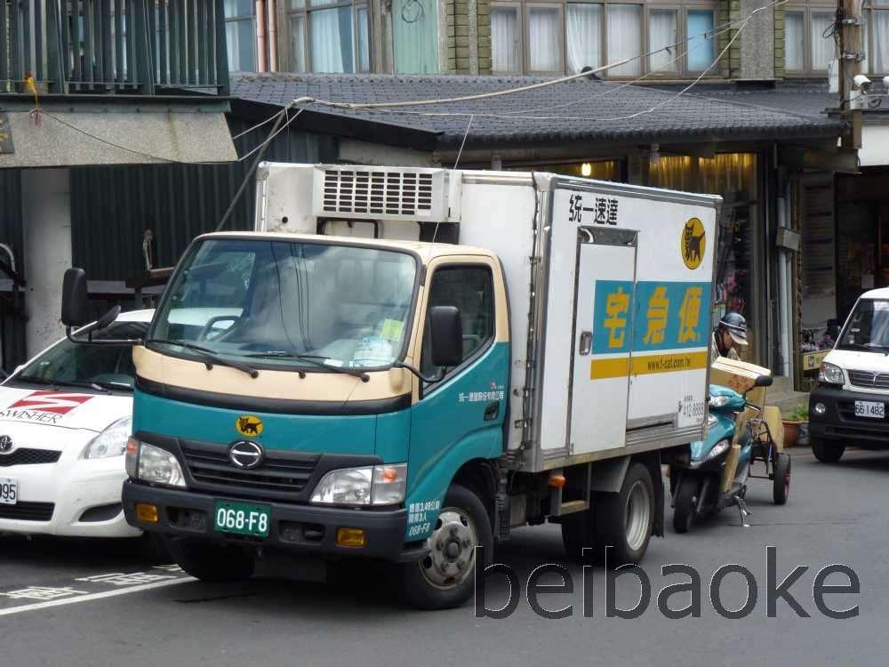 taiwan2013_109