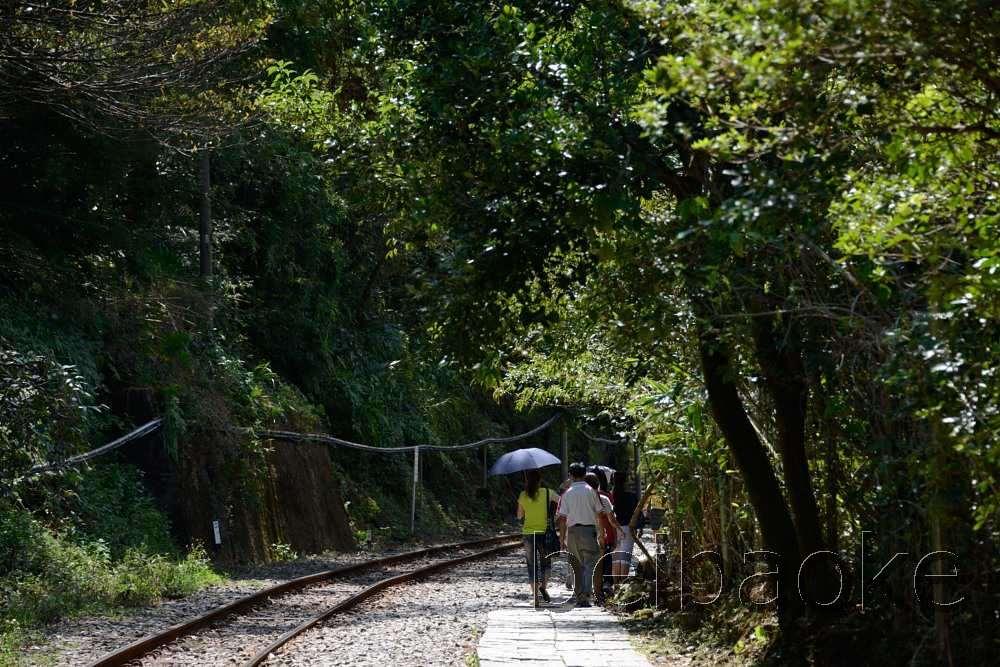 taiwan2013_130