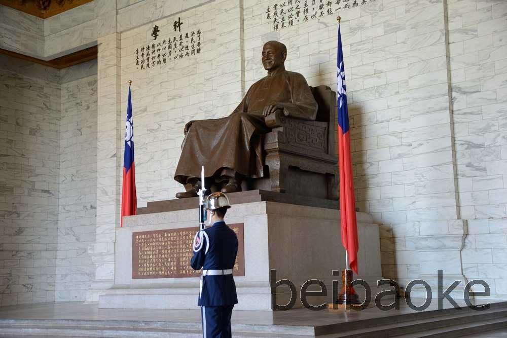 taiwan2013_137