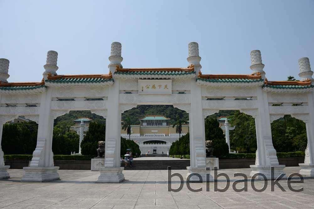 taiwan2013_142